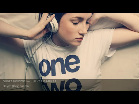 New Best Dance Music 2013 | Electro & House Club Mix #44 [PeeTee]