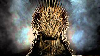 Game of Thrones BSO , Ramin Djawadi - The Kingsroad [4][HQ]