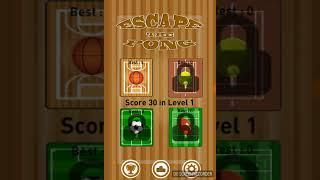 Escape The Pong