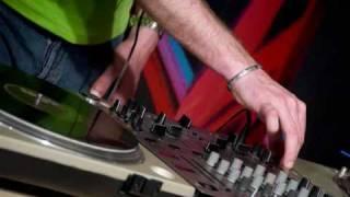 TRANCEBALL Calyptus ( Original mix )
