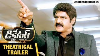 Dictator Movie Review and Ratings