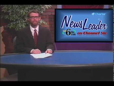 Newsleader 11 18 2014