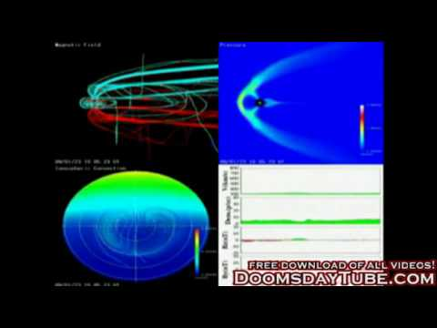 august 2013 ! is august 2013 the new, Nibiru to pass earth by august
