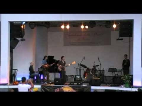 concerto giugno 2011 pt. 1