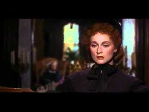 The French Lieutenant's Woman is listed (or ranked) 15 on the list The Best Meryl Streep Movies