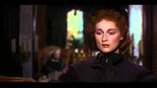 The French Lieutenant's Woman - Official Trailer