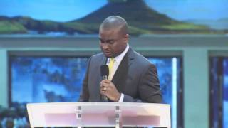 #1Shiloh 2014 Day2 Morning Dec.10-Part 1