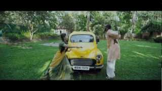 Mad Dad - MAAD DAD SONG MANATHE VELLITHINKAL Female (HD)