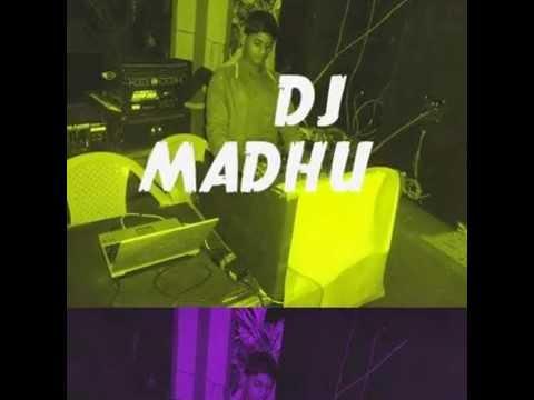 dj madhu 545 remix