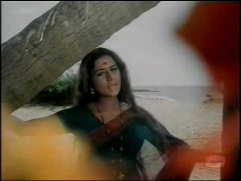 ek pyar ka nagma hai from Shor Music Videos