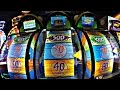 Big Bass Wheel Ticket Redemption Arcade Gameplay At The Family Fun Center Arcade