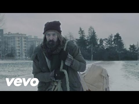 Kashmir - Still Boy