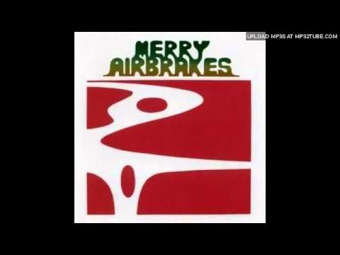 Merry Airbrakes - vigilante man (Woody Guthrie)