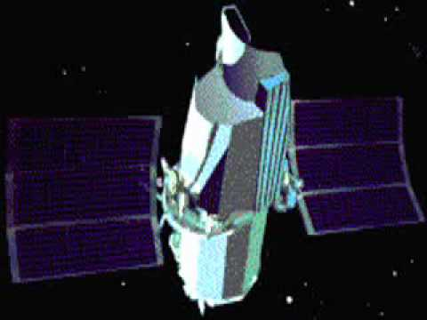 Satellite HAMSAT(VO-52) Interception Vocale en Francais.Police de Montréal?