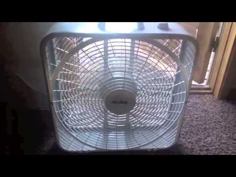 westinghouse evaporative cooler motor for box fan. Black Bedroom Furniture Sets. Home Design Ideas