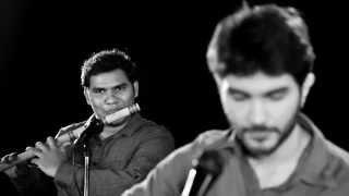 download lagu Tu Mile & Tum Hi Ho -  Aashiqui gratis