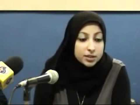 Apartheid state of Bahrain - discrimination against shia