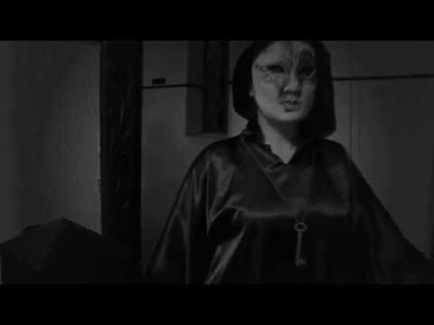 Behind The Mask - Short Movie Expressionist