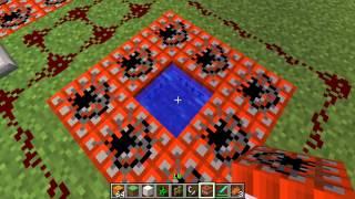 Cómo defender tu casa en Minecraft