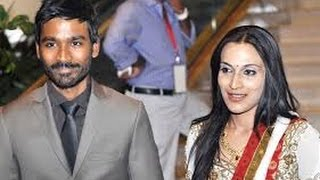 Aishwarya dhanush plans forsummer vacation with her children