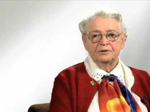 Hunter College High School Address by Mildred Dresselhaus