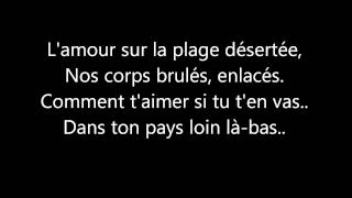 Roch Voisine & Coeur de pirate : Hélène ( paroles )
