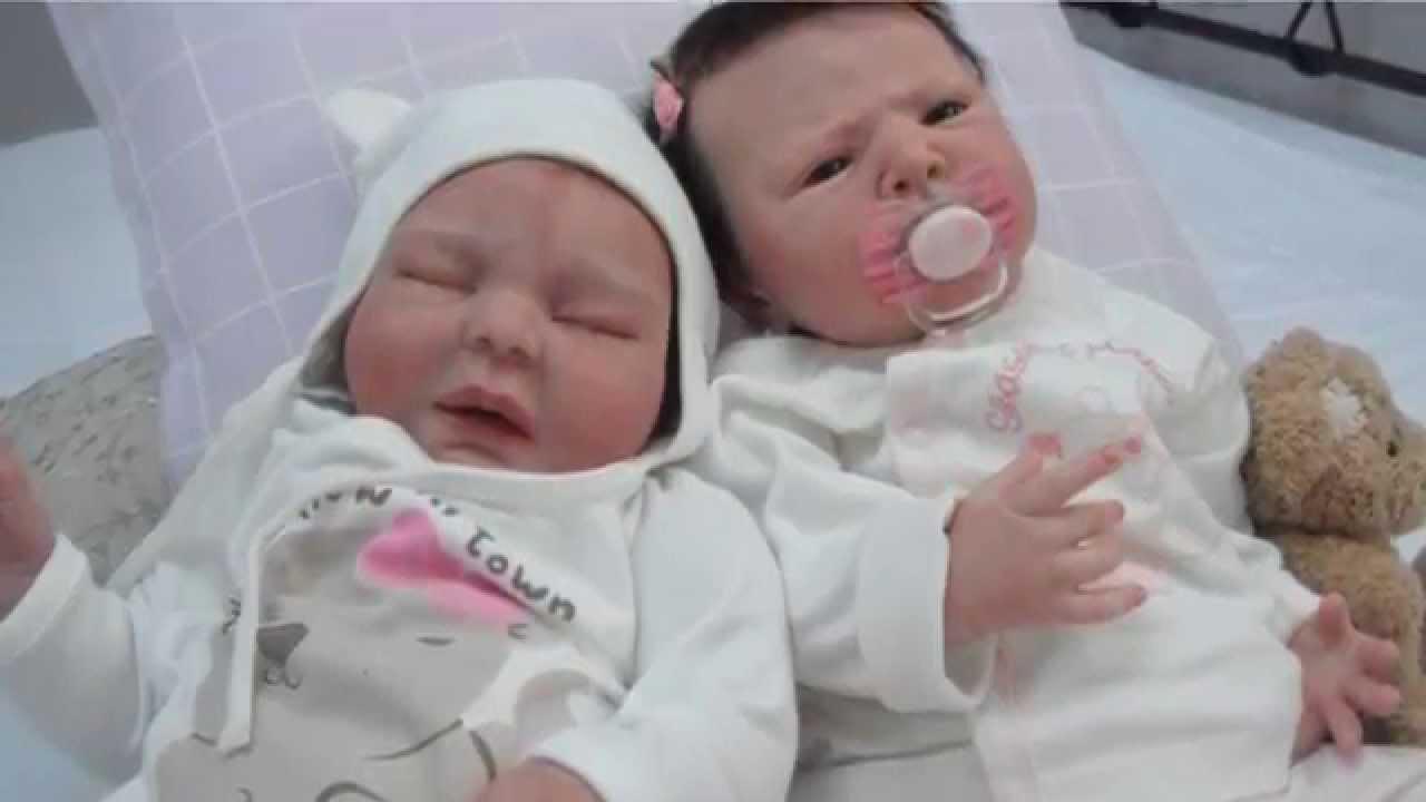 silicone reborn baby youtube