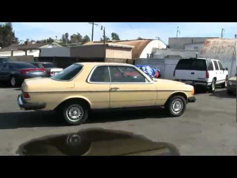 mercedes benz w123 coupe dodge charger 69 wallpaper fiat