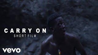 Kalado - Carry On (Official Short Film)