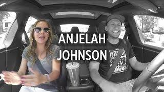 Electric Taco: Episode 8 w/ Anjelah Johnson