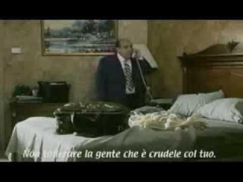 Franco Battiato - Accetta Il Consiglio