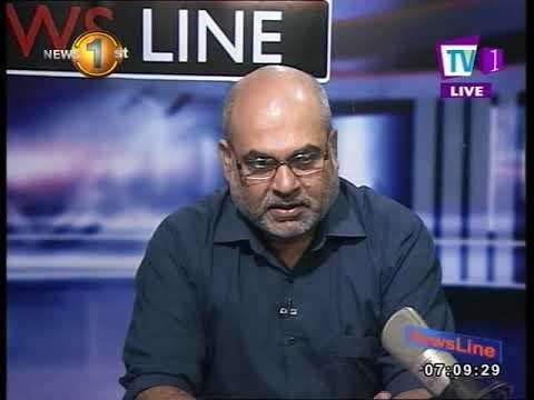 news line tv 1 02nd |eng