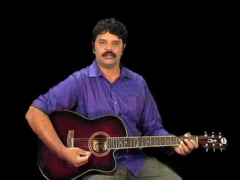 Why This Kolavari Kolavari Di Song Tabs On Guitar video