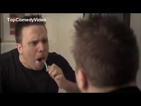 Top 5 Funny Beer Commercials