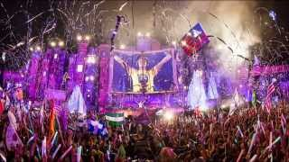 Tomorrowland wallpapers 1080p 2014