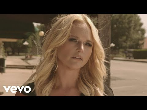 Miranda Lambert - Vice