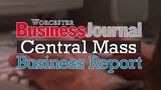 Central Mass Business Report - February 18th, 2019