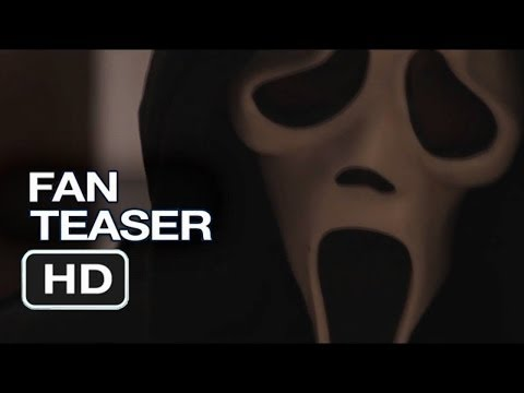 Watch Scream: Generations (2014) Online Free Putlocker