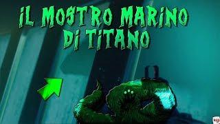IL MOSTRO MARINO DI DESTINY 2!