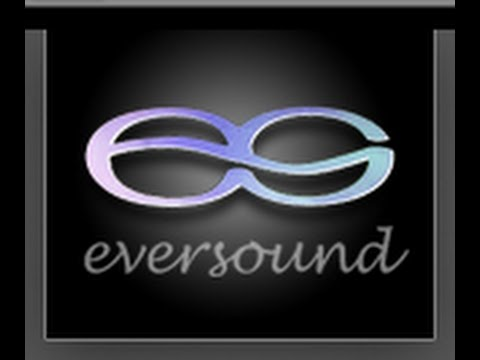 EverSound Anthology