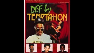 The temptations movie for free