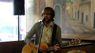 Watch Josh Wilson 3 Minute Song video