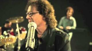 Watch Smokie Sallys Song the Legacy Goes On video