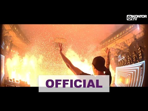 Le Shuuk Infinity music videos 2016 electronic
