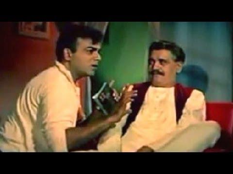 Filmfare Awards for Best Comedian in 1967 - Part 33