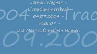 Watch Bluemchen Komm Auf Meinen Stern video