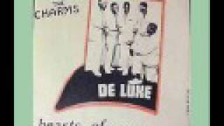 Otis Williams - Hearts of Stone