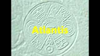 Watch Aztec Jade Atlantis video