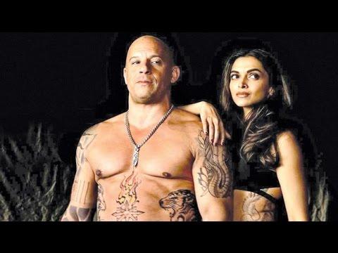xXx: Return of Xander Cage Movie Review | Deepika Padukone| Vin Diesel