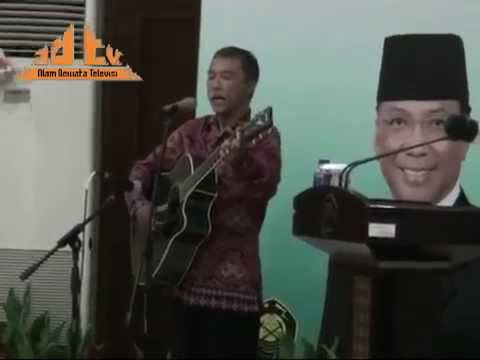 Permalink to lagu indonesia acustik